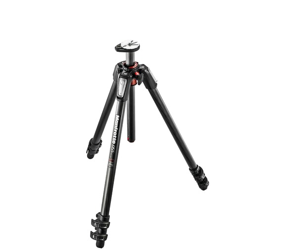 manfrotto_055_cxpro3[1].jpg